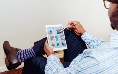 Which accounting software is better online or desktop?